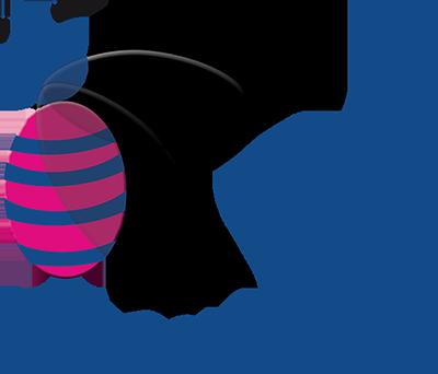 Bee art&design