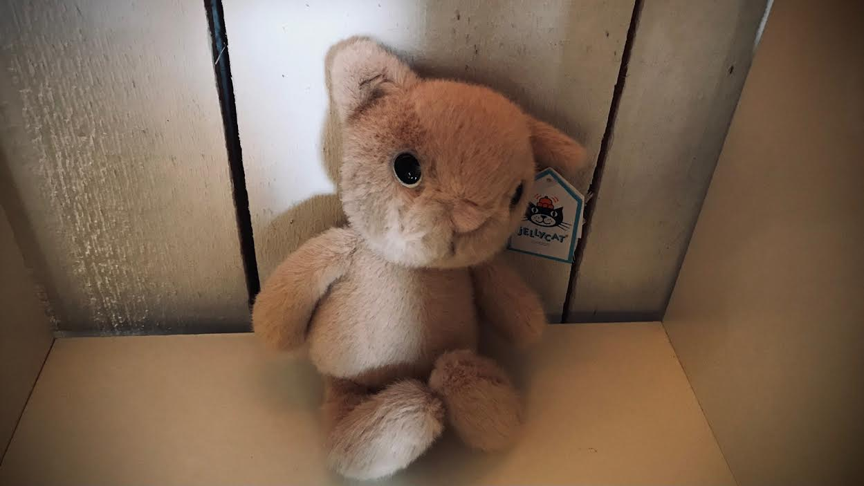 fuzzle-chaton-jellycat